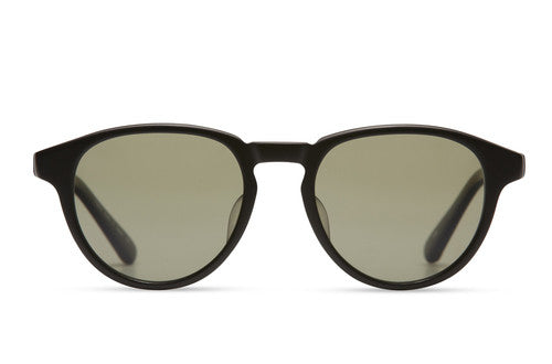 Matsuda M1007 sunglasses from Daas Optique