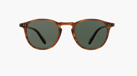 Garrett Leight Hampton 2001 Sunglasses