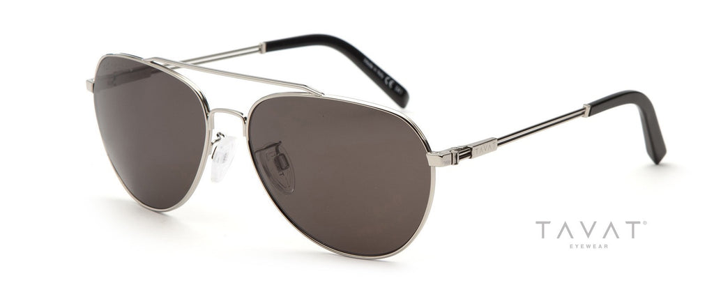 Tavat Driver I AM013T sunglasses from Daas Optique