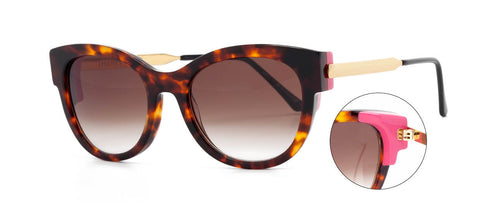Thierry Lasry Angely