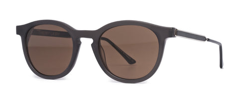 Thierry Lasry Boundary