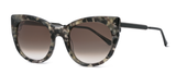Thierry Lasry Bunny sunglasses from Daas Optique