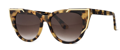 Thierry Lasry Butterscotchy