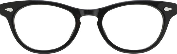 Moscot Bummi eyeglasses from Daas Optique