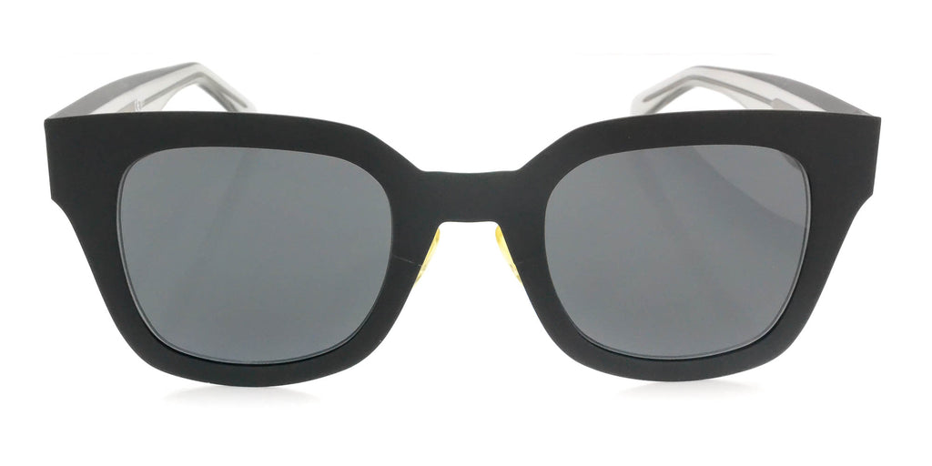 Celine 41451/S sunglasses from Daas Optique