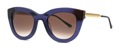 Thierry Lasry Cupidity