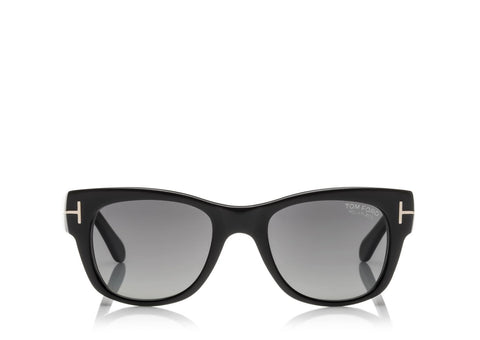 Tom Ford Cary FT0058