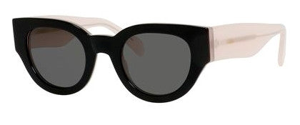 Celine 41064/s Bicolor Cat Eye sunglasses from Daas Optique