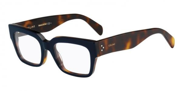 Celine 41352 Eyeglasses eyeglasses from Daas Optique