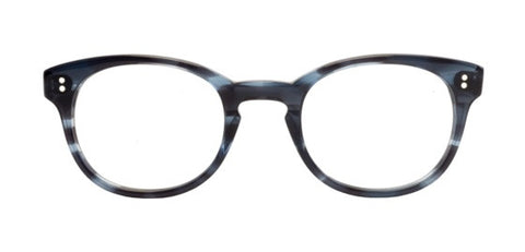 Moscot Courtney