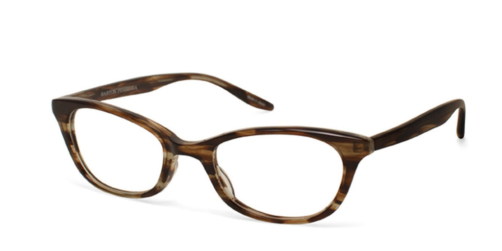 Barton Perreira Lily-Rose eyeglasses from Daas Optique