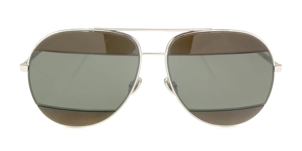 Dior Split 2 sunglasses from Daas Optique