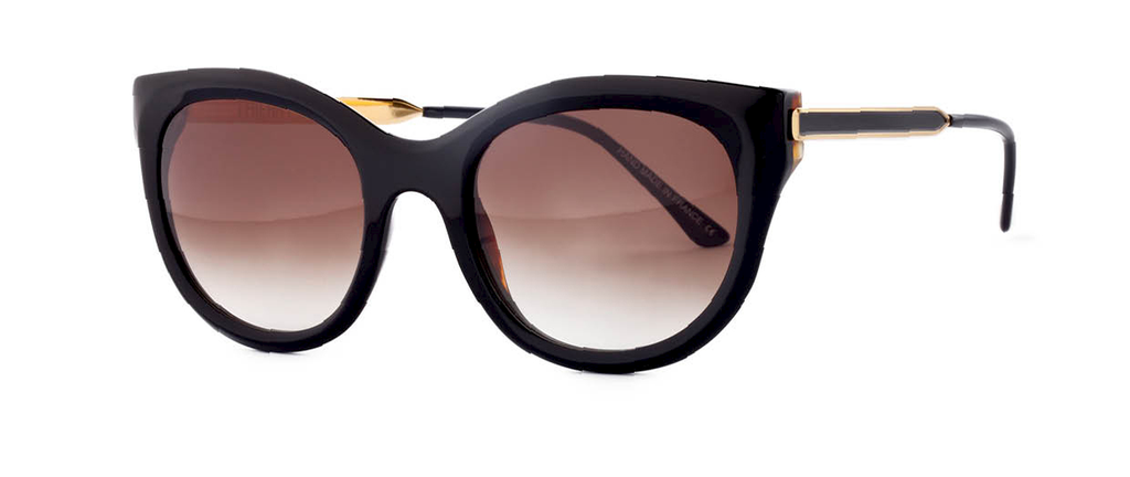 Thierry Lasry Dirtymindy sunglasses from Daas Optique