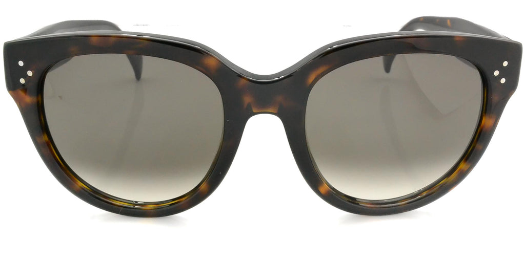 Celine 41755/s Audrey Large sunglasses from Daas Optique
