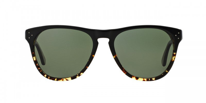 Oliver Peoples Daddy B sunglasses from Daas Optique