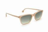 KBL Deal Me In Sunglasses sunglasses from Daas Optique
