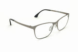 KBL Diamond Rock Titanium Eyeglasses eyeglasses from Daas Optique