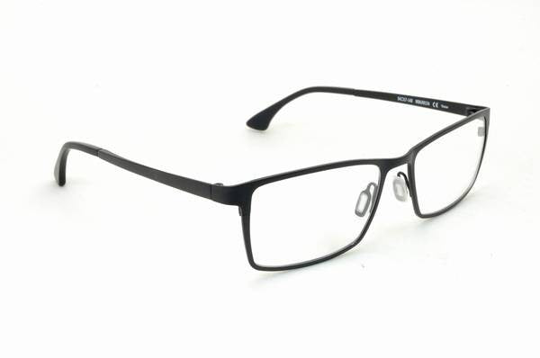 KBL Everything and Anything eyeglasses from Daas Optique