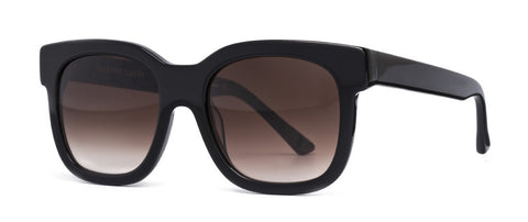 Thierry Lasry Flavory