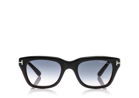 Tom Ford Snowden FT0237