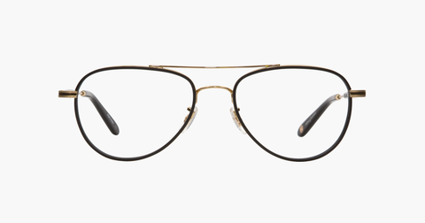 Garrett Leight Linnie 3020 Eyeglasses