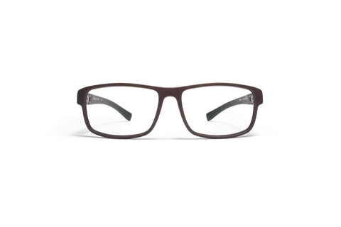 Mykita Mylon Hubble