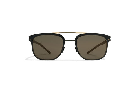 Mykita Hunter