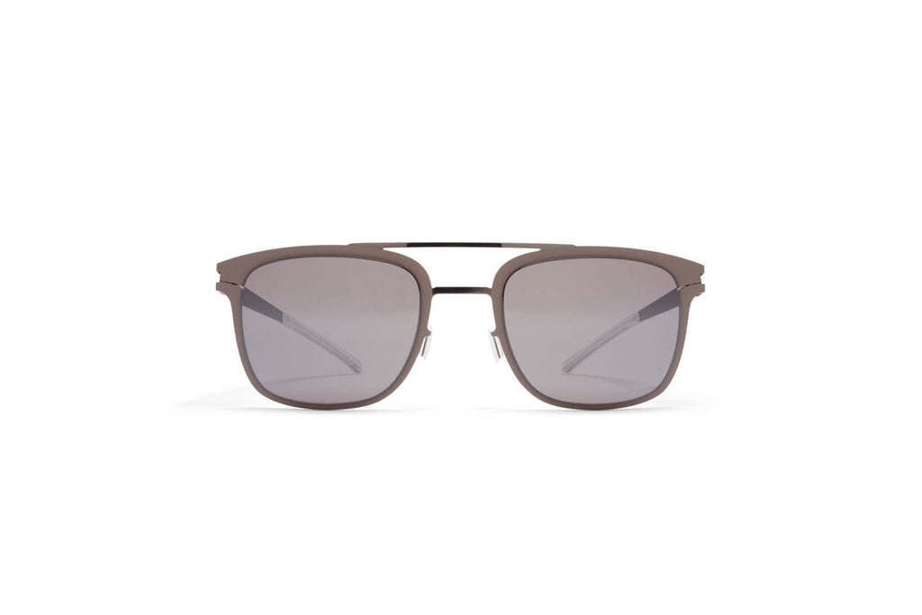 Mykita Hunter sunglasses from Daas Optique