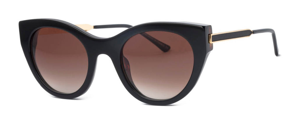 Thierry Lasry Joyridy sunglasses from Daas Optique