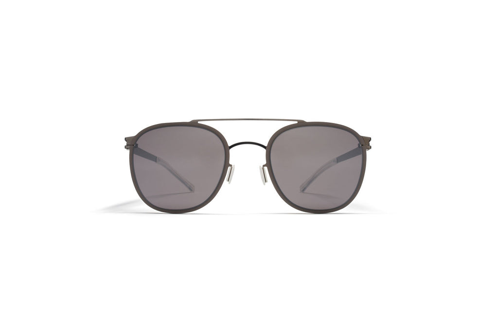 Mykita Keaton sunglasses from Daas Optique