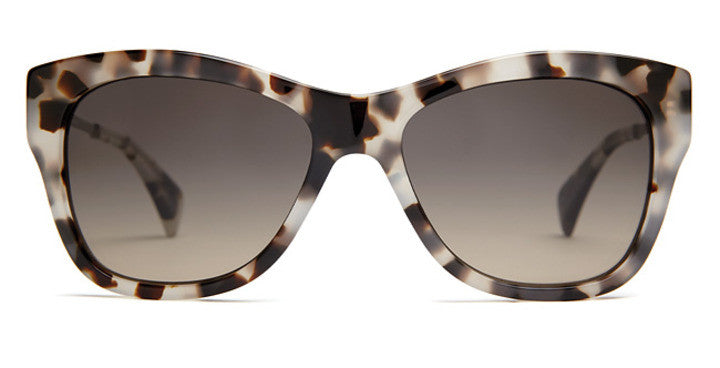 Salt Milla sunglasses from Daas Optique