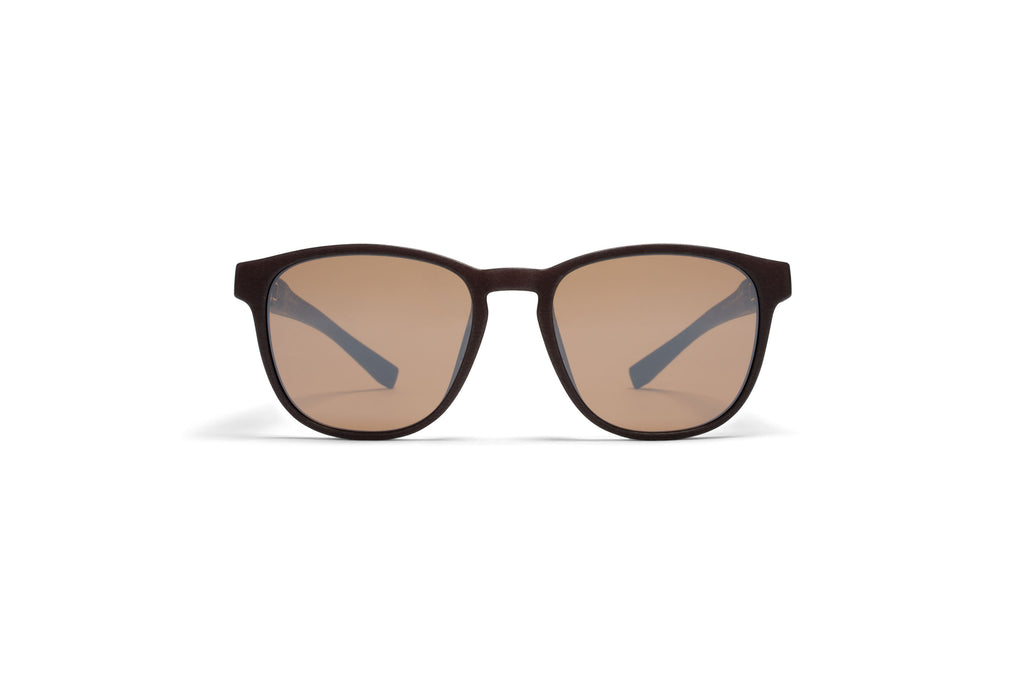 Mykita Mylon Lemas sunglasses from Daas Optique