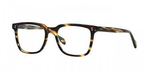 Oliver Peoples NDG
