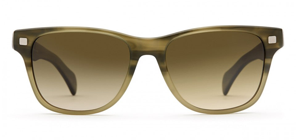 Salt Renzo sunglasses from Daas Optique