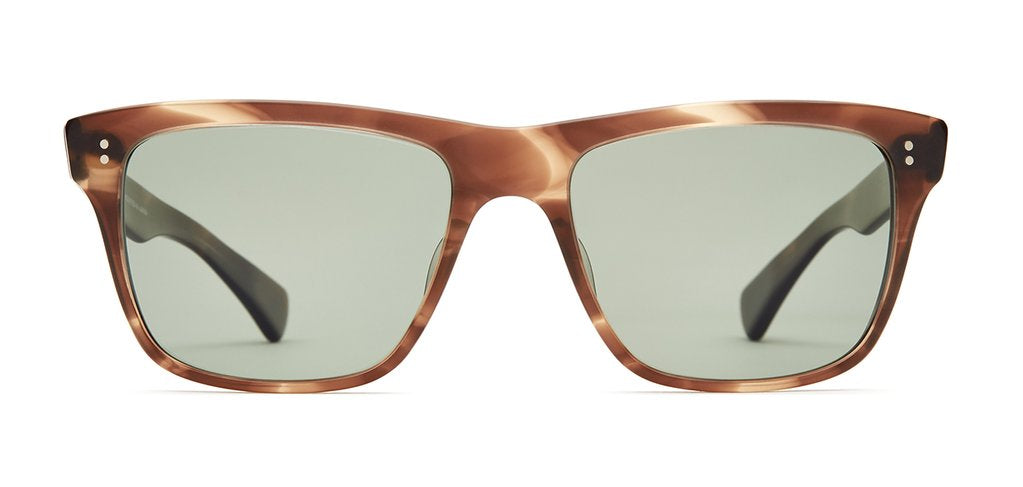 SALT Elihu sunglasses from Daas Optique