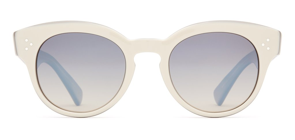 SALT Lorna sunglasses from Daas Optique