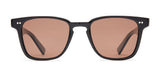 SALT Reiner sunglasses from Daas Optique