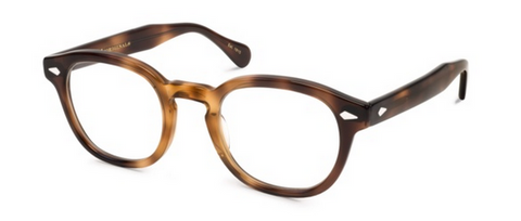 Moscot Lemtosh (Medium)