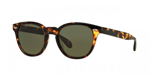 Oliver Peoples Sheldrake Plus