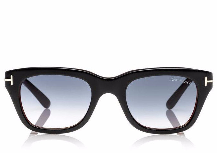Tom Ford Snowdon FT0237 sunglasses from Daas Optique