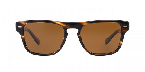 Oliver Peoples Strathmore