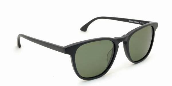 KBL The Bronck's Sunglasses sunglasses from Daas Optique