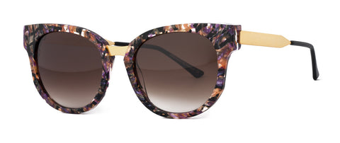 Thierry Lasry Affinity