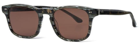 Thierry Lasry Bully