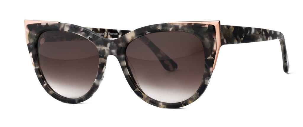 Thierry Lasry Epiphany sunglasses from Daas Optique