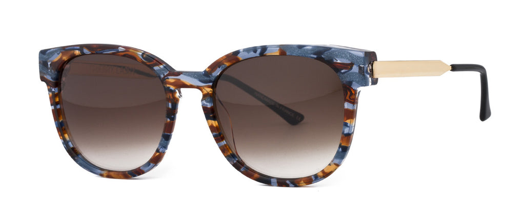 Thierry Lasry Neuroty sunglasses from Daas Optique