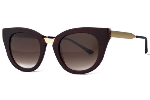 Thierry Lasry Snobby
