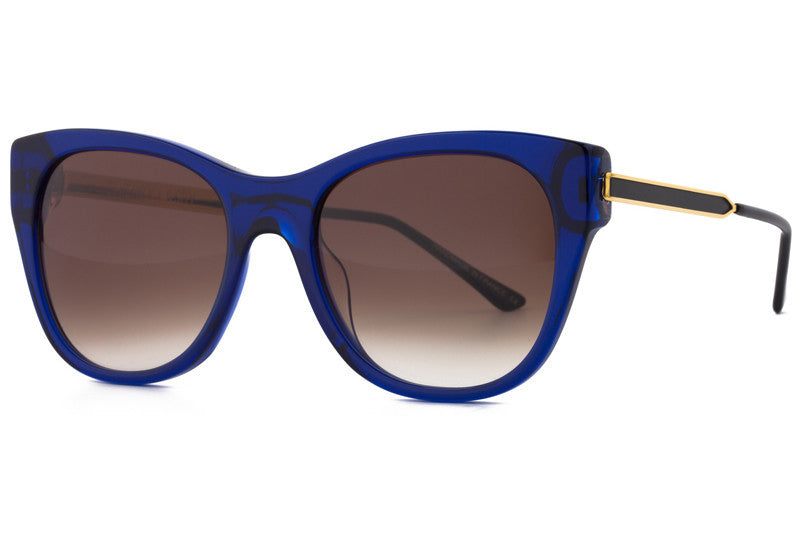 Thierry Lasry Softly sunglasses from Daas Optique