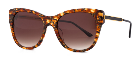 Thierry Lasry Strippy