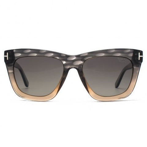 Tom Ford Celina FT0361